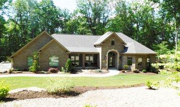 Casa a Farmington, Pennsylvania, Stati Uniti 1