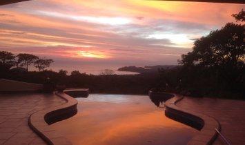 Maison en Alajuela, Costa Rica 1