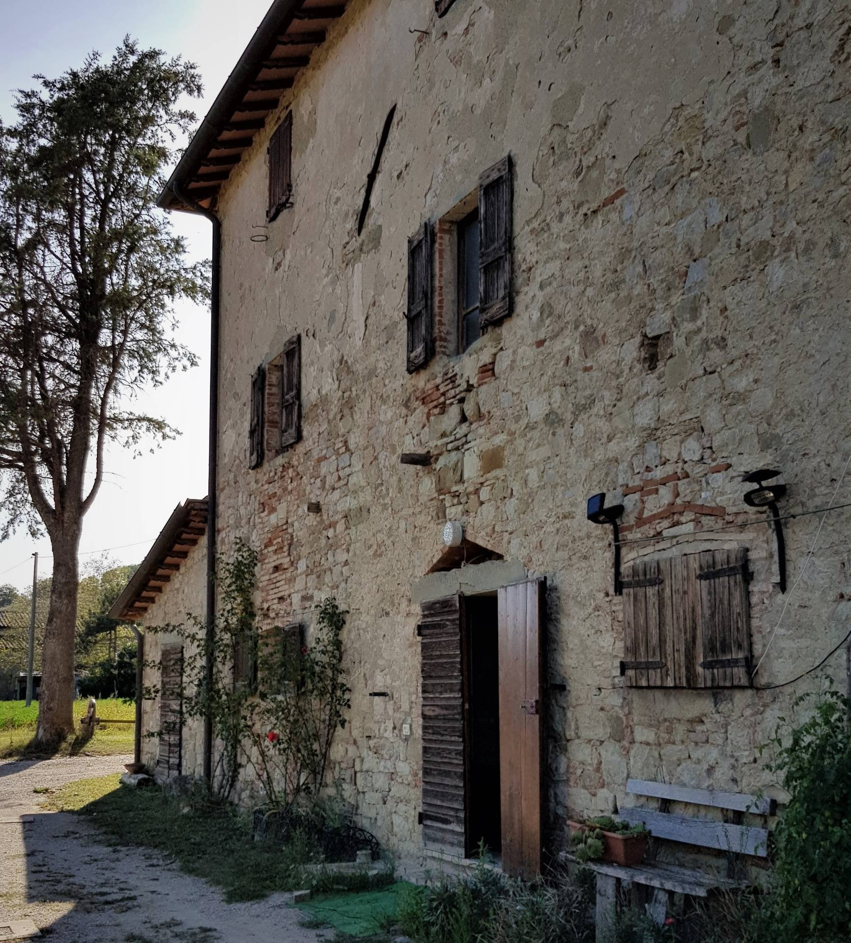 House in La Mita, Umbria, Italy 1 - 11263219