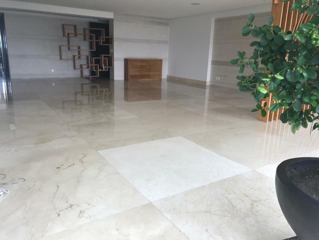 Apartamento en Ciudad de México, México 1 - 11258190