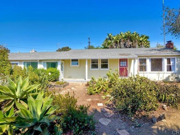 House in Encinitas, California, United States 1