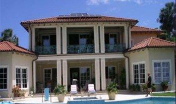Haus in Cabarete, Puerto Plata, Dominikanische Republik 1