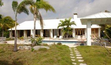 Haus in Freeport, Freeport, Bahamas 1