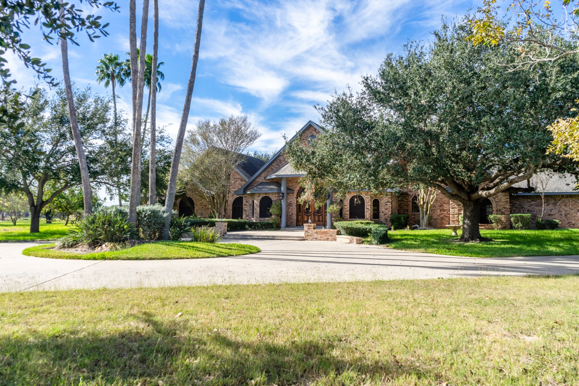 House in McAllen, Texas, United States 1