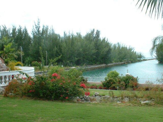 Haus in Freeport, Freeport, Bahamas 1 - 11260570