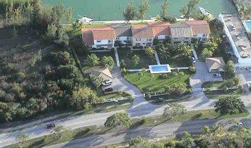 Land in Freeport, Freeport, Bahamas 1