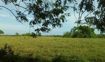 Land in Sosúa, Puerto Plata, Dominikanische Republik 1