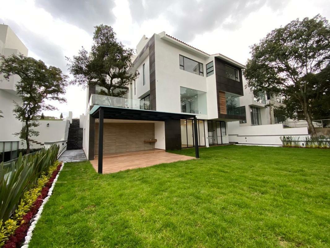 Casa en Zamachihue, San Luis Potosí, México 1 - 11264985