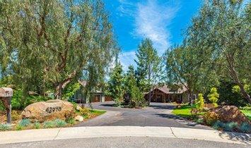 House in Murrieta, California, United States 1