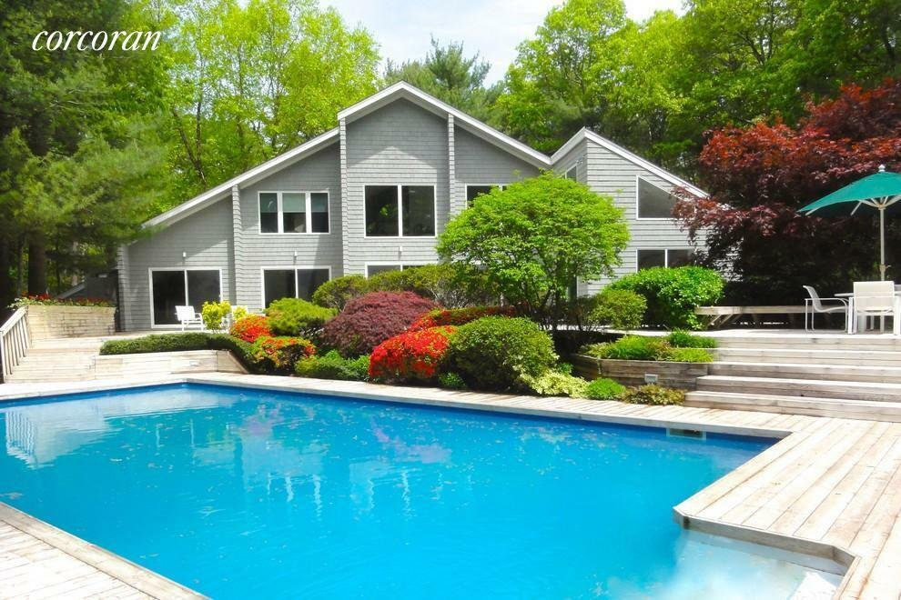House in East Hampton, New York, United States 1 - 11267838
