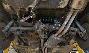 Mercedes-Benz 280SE 3.5