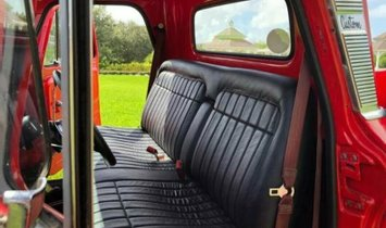 1964 Chevrolet C-10 Stepside