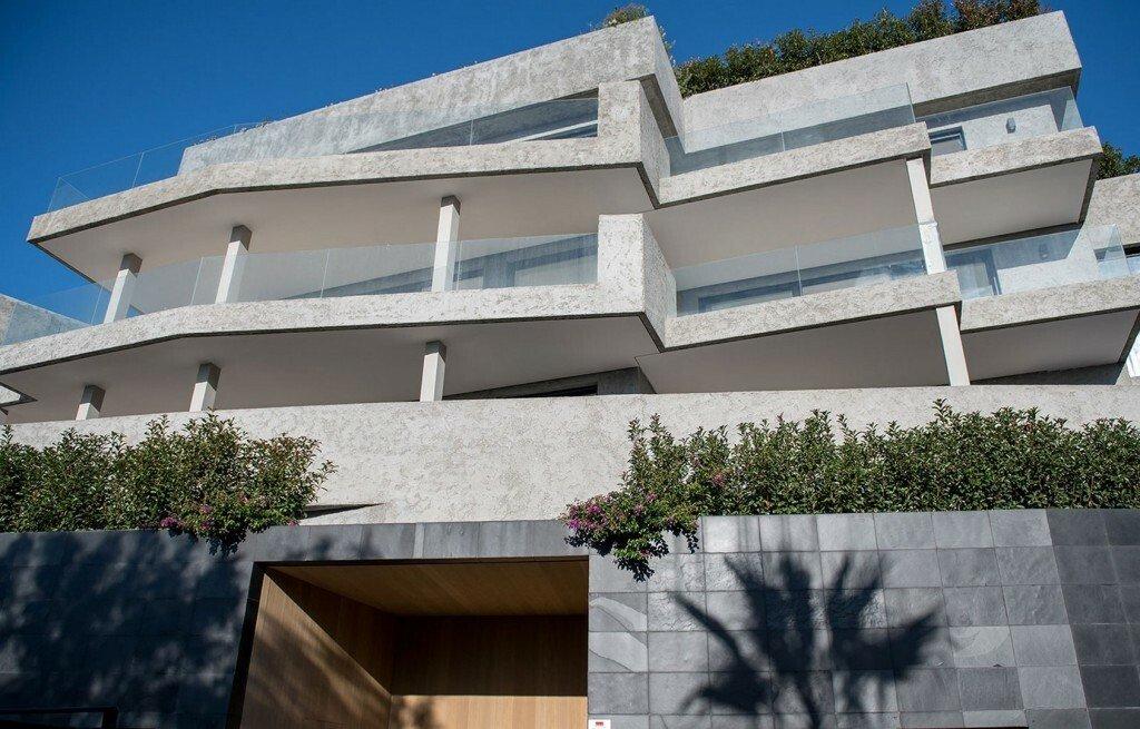 Apartment in Benalmádena, Andalusia, Spain 1 - 11270153