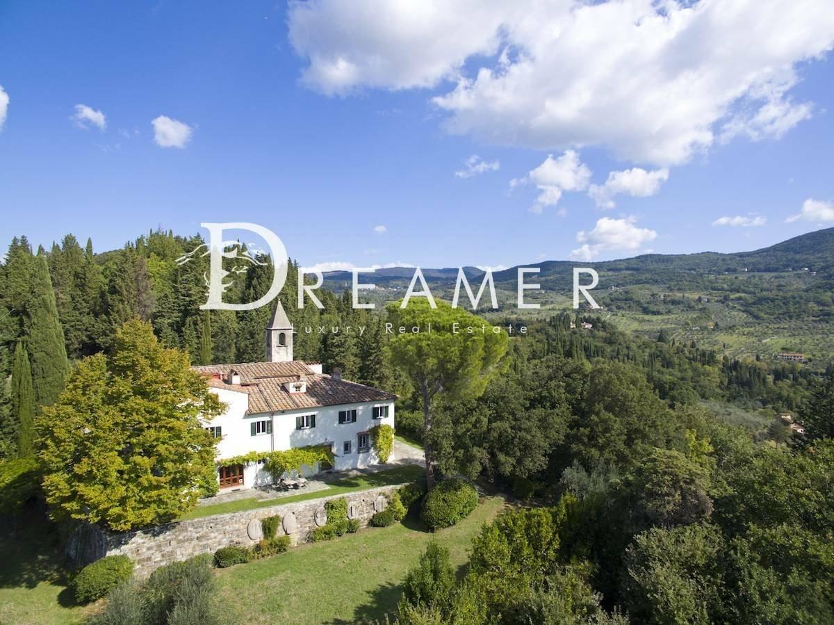 House in Tuscany, Italy 1 - 11270690