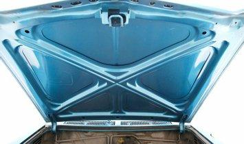 1964 Chevrolet Corvair Monza