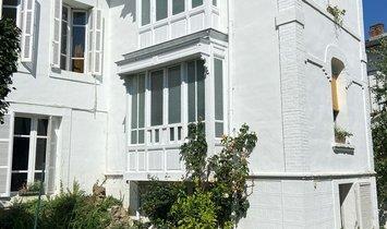 Дом в Баньер-де-Бигор, Окситани, Франция 1