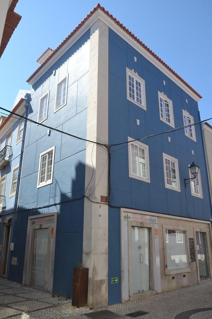 Setúbal Municipality, Setubal, Portugal 1