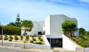 Другое в Setubal, Португалия 1
