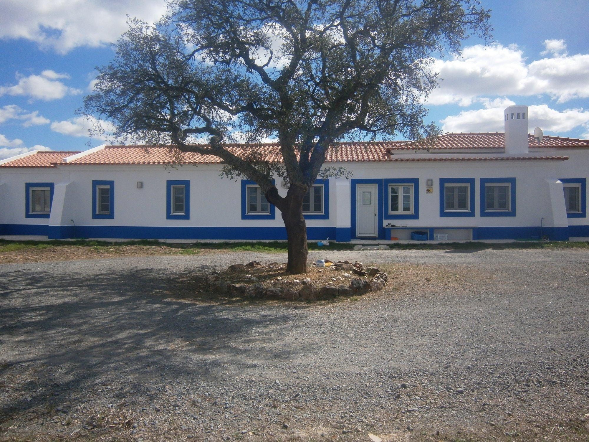Grândola, Setubal, Portugal 1