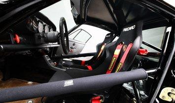 964  Carrera Cup
