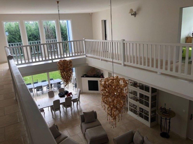 House in Mimizan, Nouvelle-Aquitaine, France 1