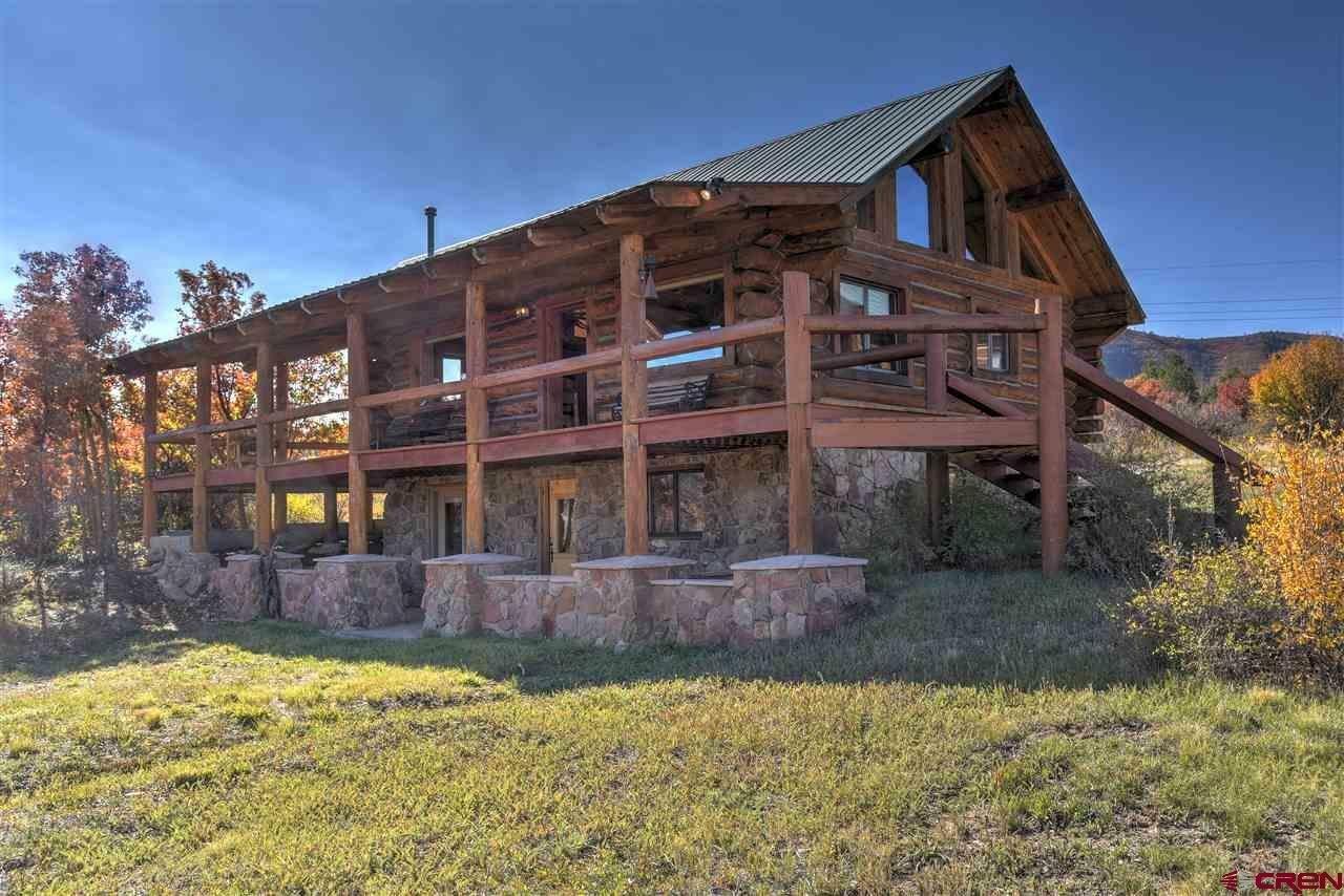 Huis in Mancos, Colorado, Verenigde Staten 1 - 11274964