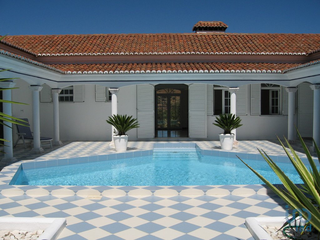 House in Vidigueira, Beja District, Portugal 1