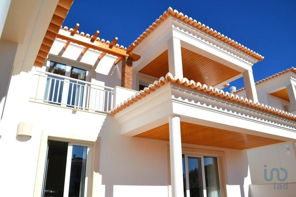 House in Loulé, Algarve, Portugal 1 - 11061973