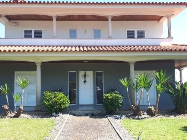 House in Vila Nova de Famalicão, Braga, Portugal 1
