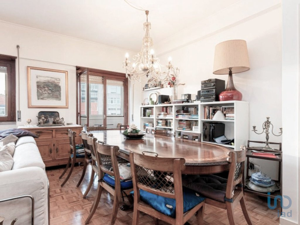 Apartment in Lisbon, Lisbon, Portugal 1 - 11247196