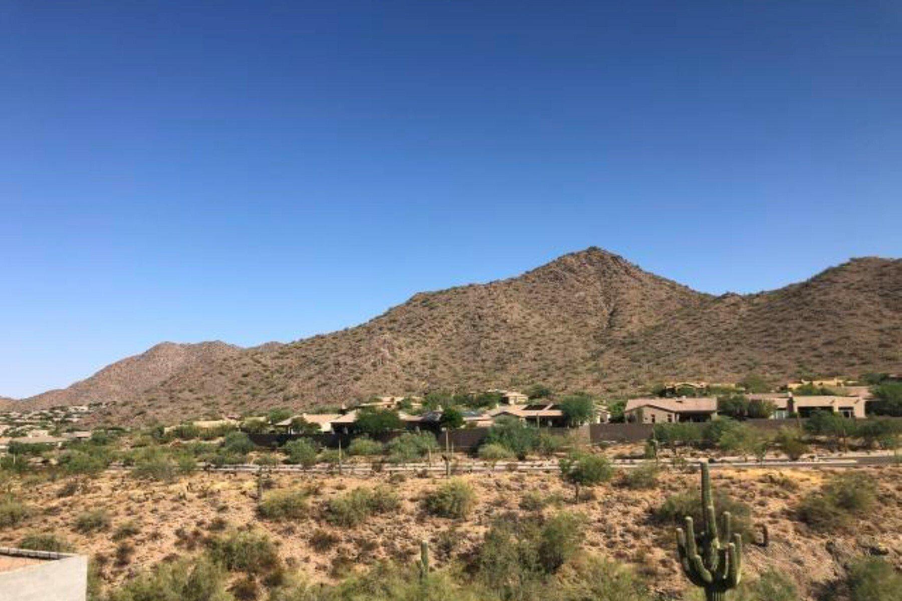 House in Scottsdale, Arizona, United States 1 - 11276448