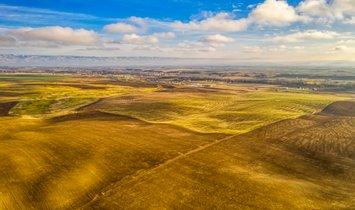 Land in Walla Walla, Washington, United States 1