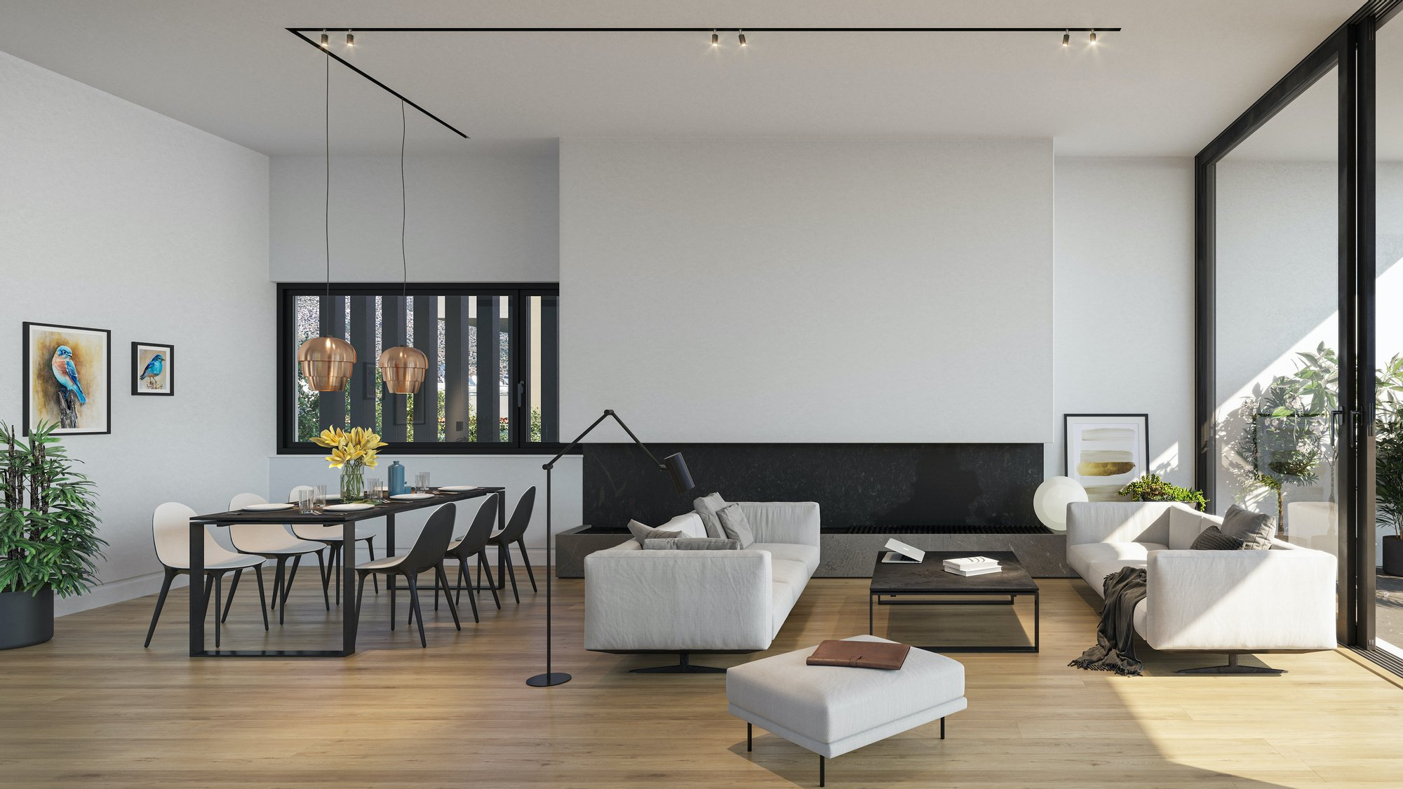 Apartment in Athens, Greece 1 - 11277153
