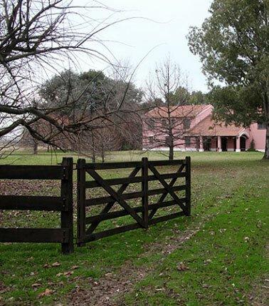 House in San Nicolás, Buenos Aires, Argentina 1