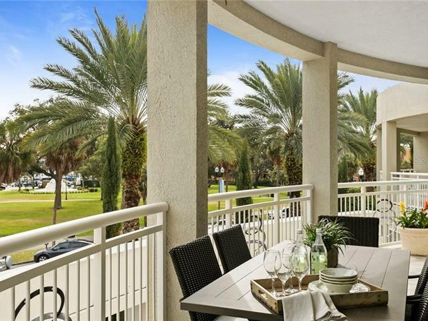 House in St. Petersburg, Florida, United States 1