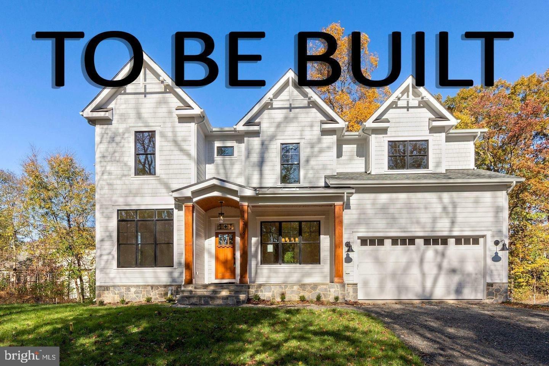 House in Fairfax, Virginia, United States 1 - 11275564