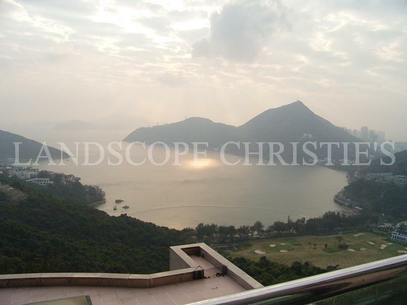 House in Hong Kong Island, Hong Kong 1