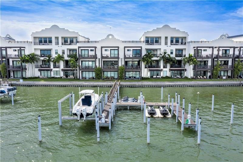 House in Clearwater, Florida, United States 1