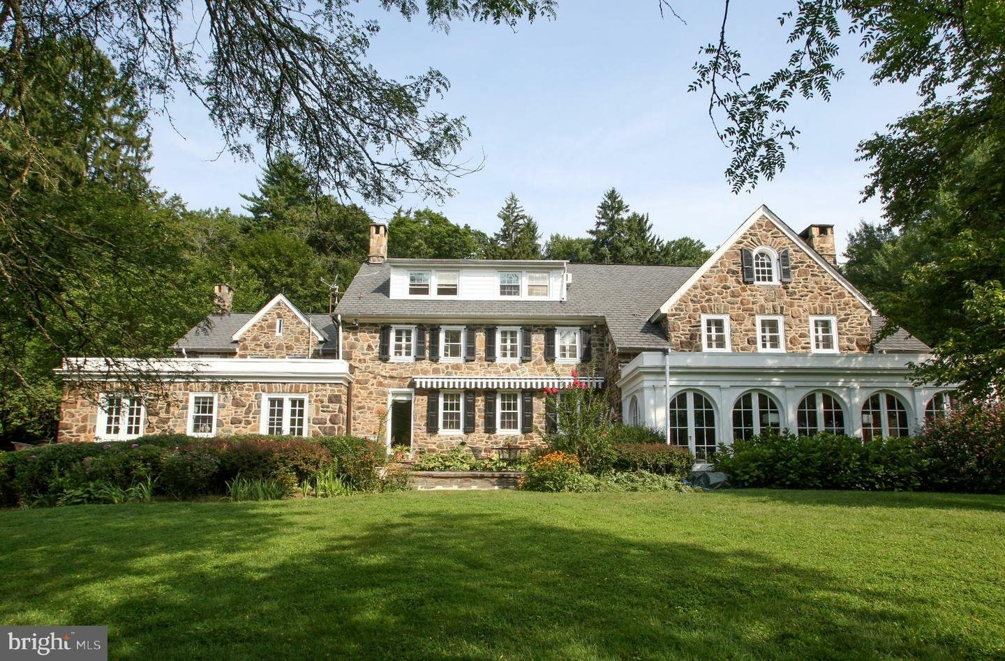 House in Wilmington, Delaware, United States 1