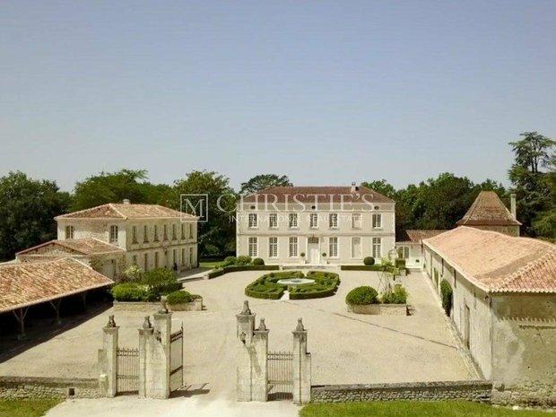 House in Brantôme en Périgord, Nouvelle-Aquitaine, France 1