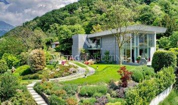 Haus in Serpiano TI, Tessin, Schweiz 1