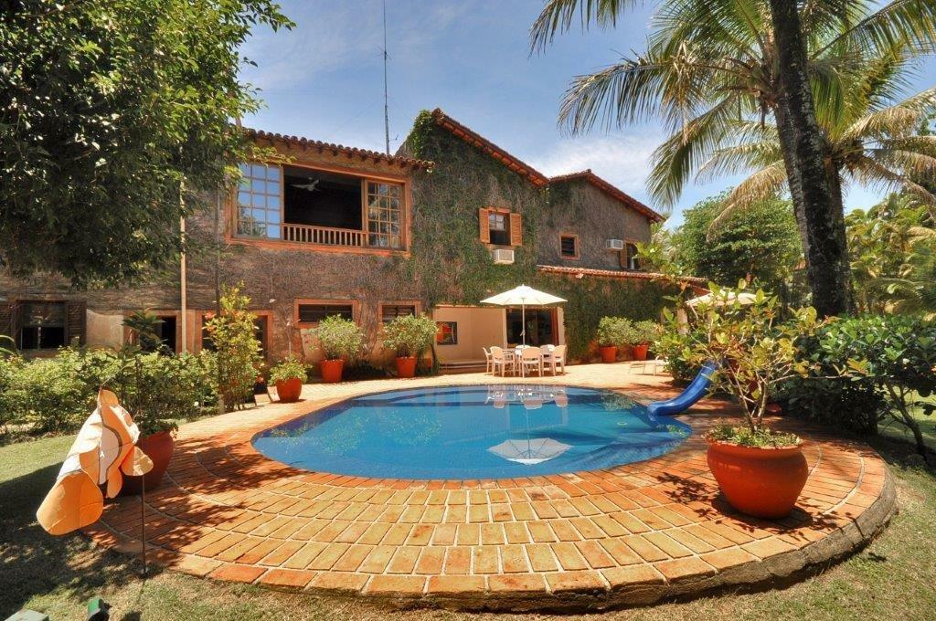 Haus in São Sebastião, São Paulo, Brasilien 1 - 11177456