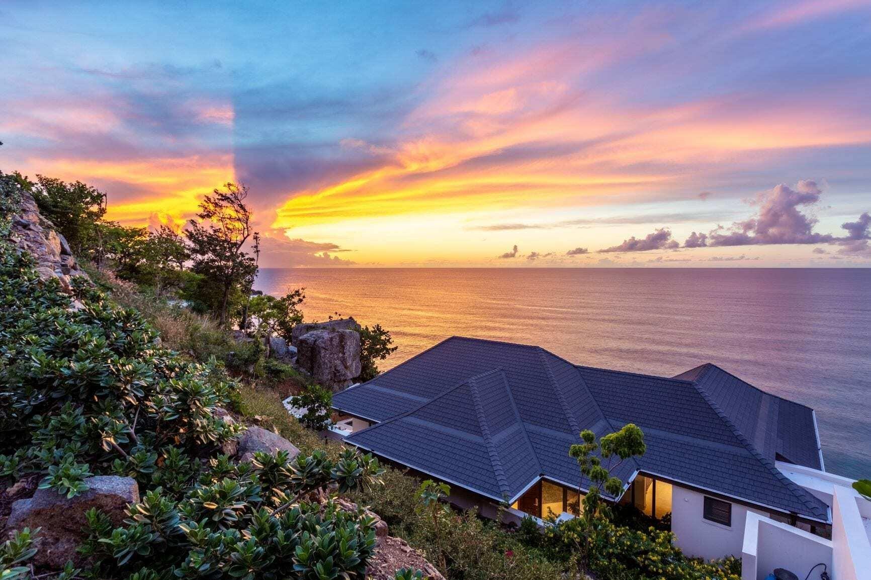 House in Road Town, Tortola, British Virgin Islands 1 - 11188621