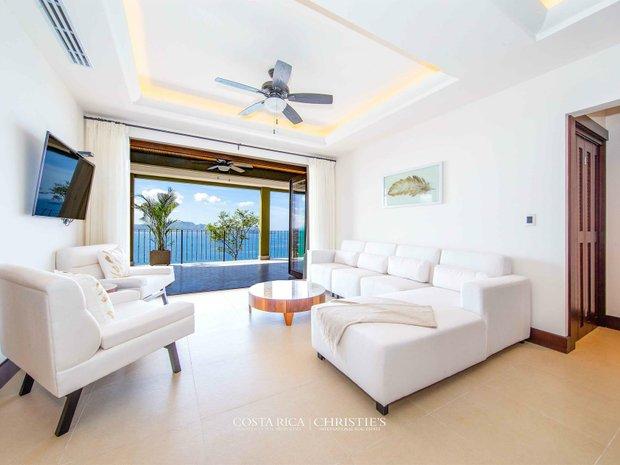 House in Playa Flamingo, Guanacaste Province, Costa Rica 1