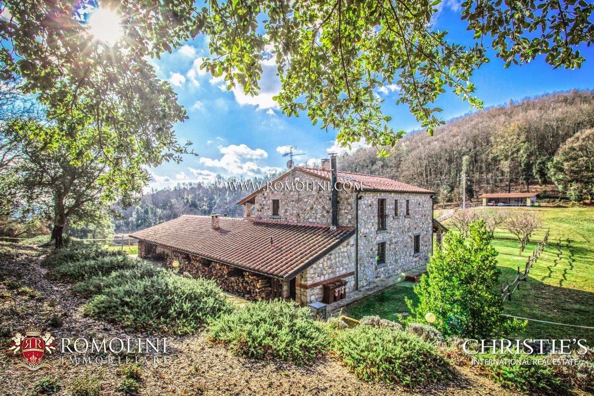 House in Grosseto, Tuscany, Italy 1 - 11181877
