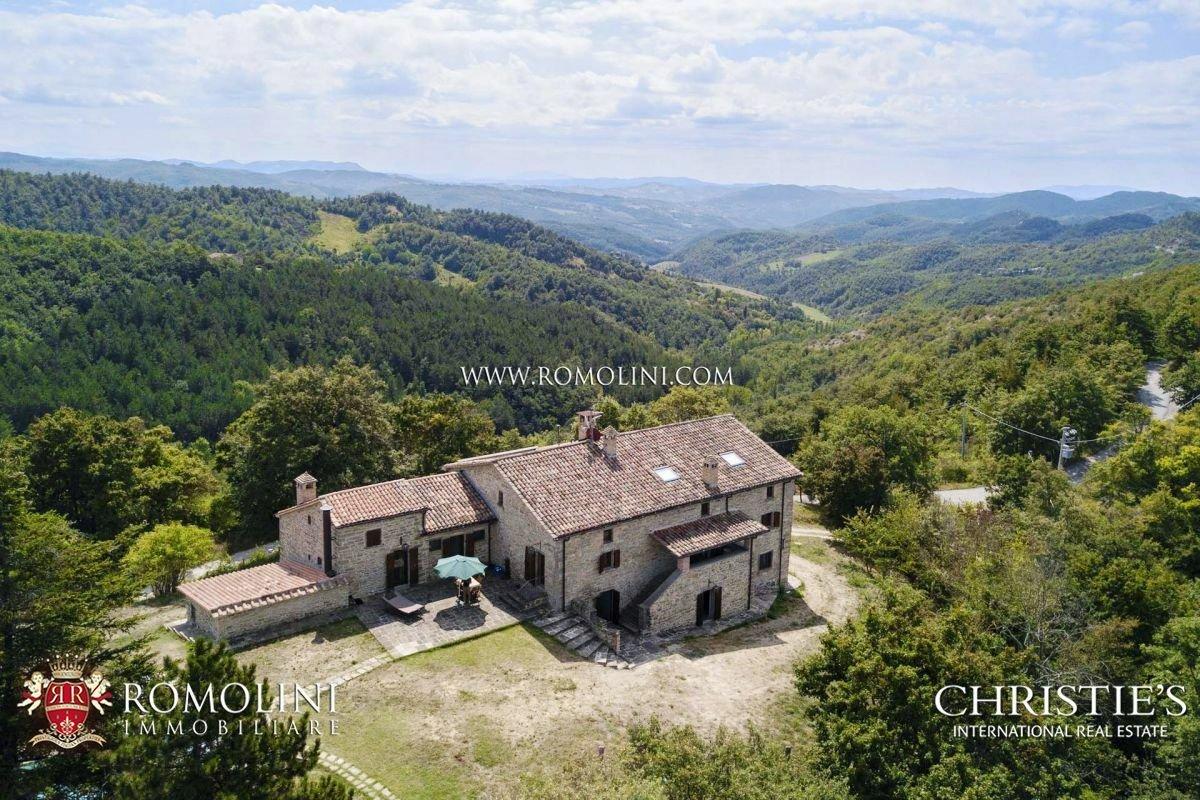 House in Perugia, Umbria, Italy 1 - 11181640