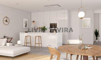 Villa in Tavira, Algarve, Portugal 2