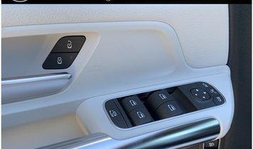 2021 Mercedes-Benz GLA GLA 35 AMG 4MATIC®