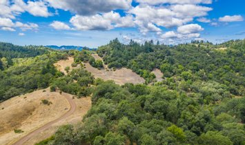 Terreno en Healdsburg, California, Estados Unidos 1