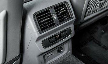 2020 Audi Q5 e 55 Premium